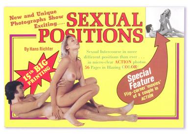 Tobago Trinidad toys and sex